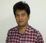 Ajay_Parmar