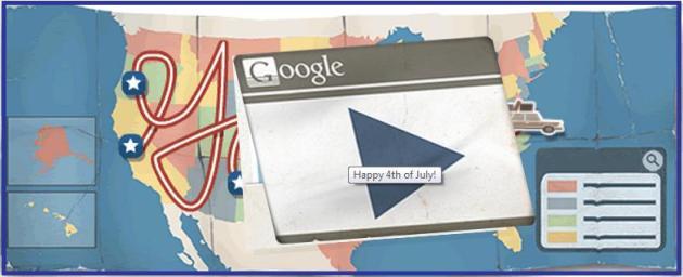 4_july_google