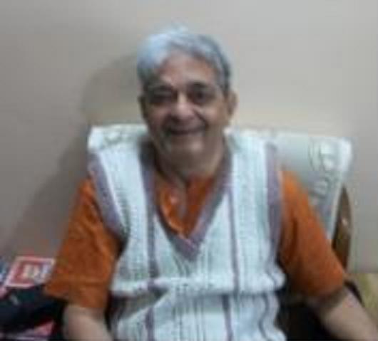 Bharat_Pandya_1