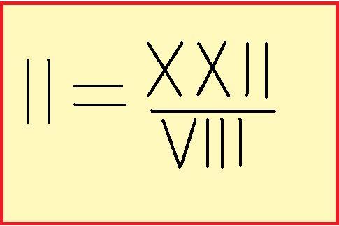 Math_Puzzle
