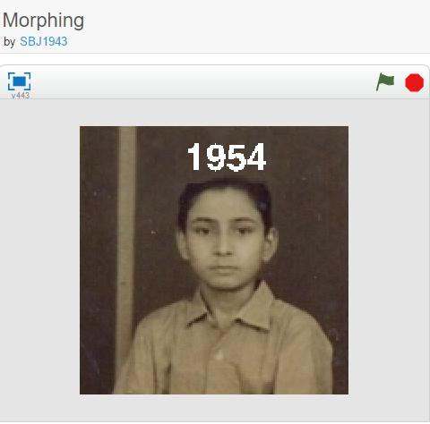 sbj_morph