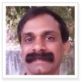 AshwinKumar