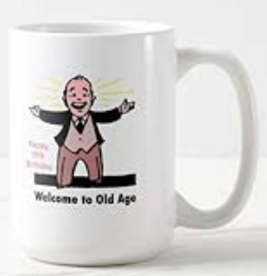 old_age